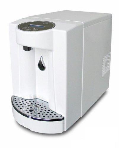 Acquatek S.r.l. - Erogatori acqua potabile - Refrigeratori ...