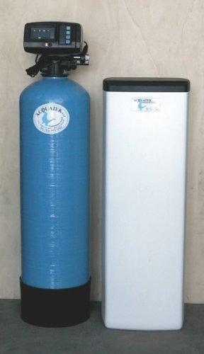 Acquatek S.r.l. - Trattamento acqua domestico